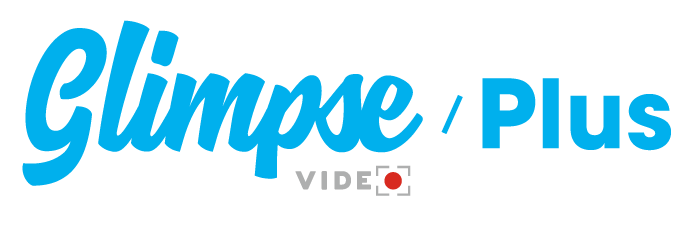 Take control of your video marketing. Try Glympse Video Plus FREE for 7 Days! <em>Collect Video Testimonials, Create Original Branded Videos, Send Video Email, Capture Case Study Videos</em>