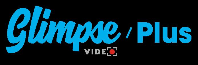 GlimpseVideo_Plus