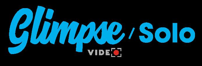 GlimpseVideo_Solo
